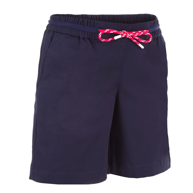 2d43e467375 Shorts meisjes | Decathlon