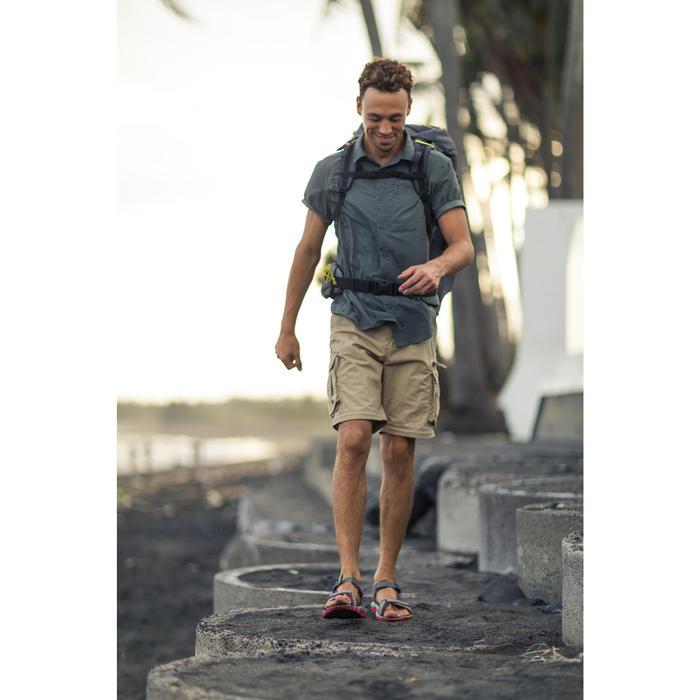 Sandales de randonnée ARPENAZ 100 homme - 1267419