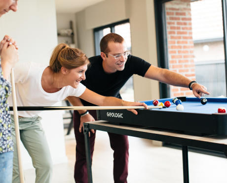 quel sport pour la concentration ?
