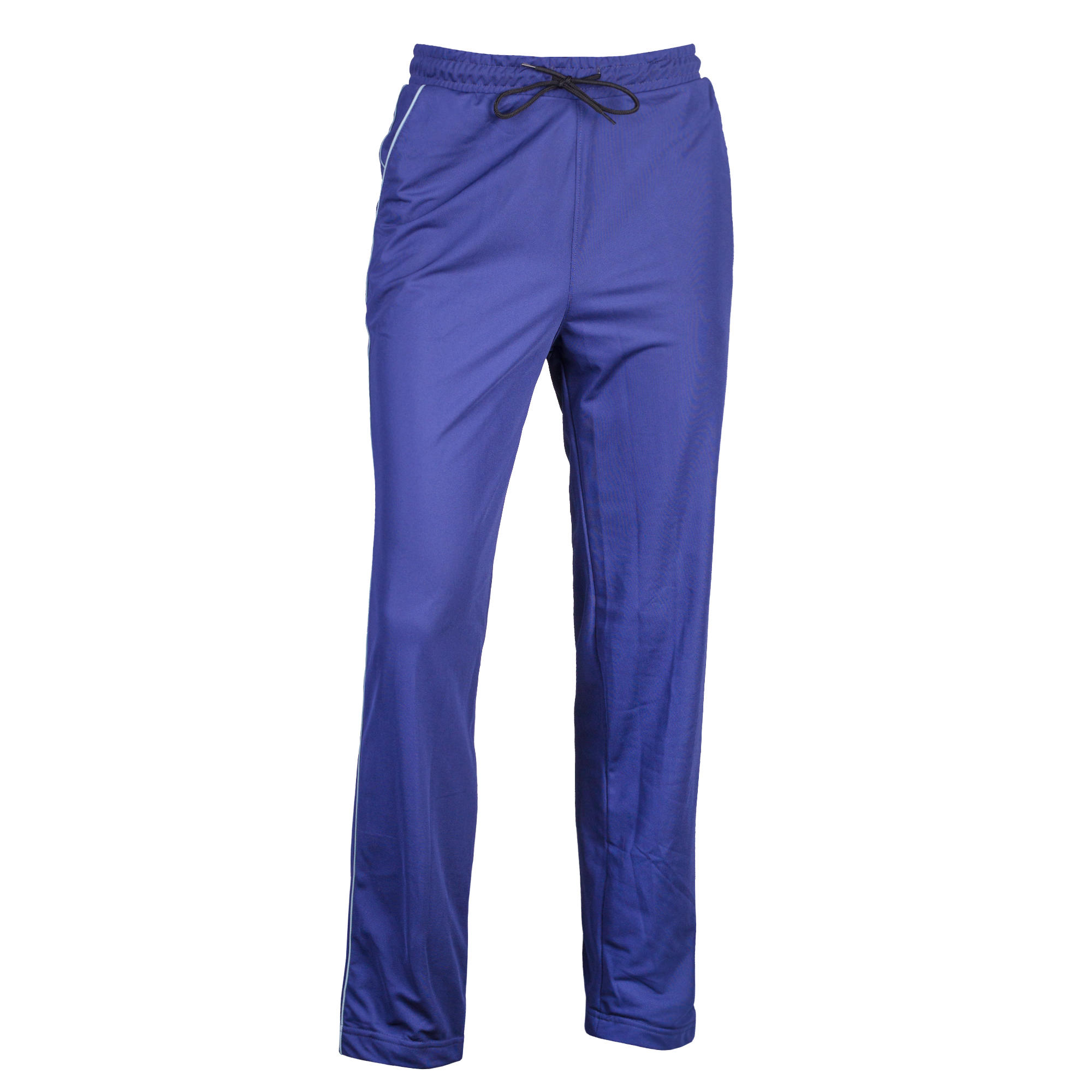 COLOR TROUSERS TR 500