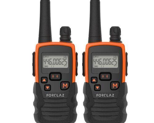 Рация ONchannel 710 Forclaz