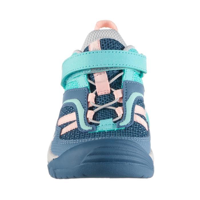 Chaussures de randonnée montagne enfant Crossrock KID - 1268991