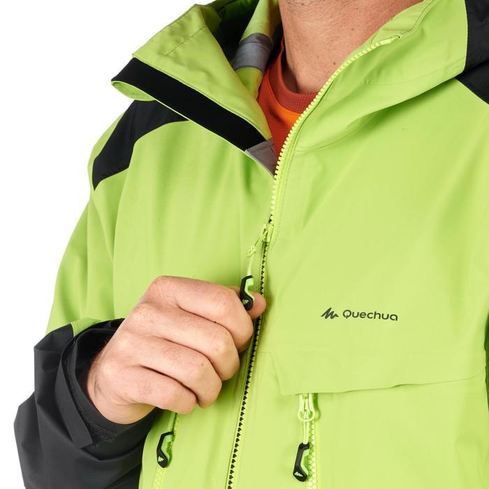 Veste pluie randonnée montagne  MH900 imperméable homme - 1269246