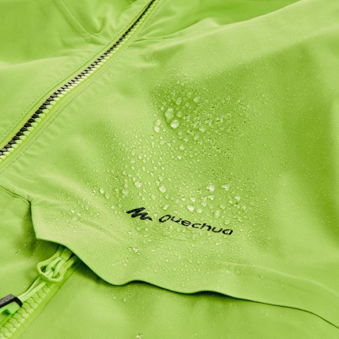 Veste pluie randonnée montagne  MH900 imperméable homme - 1269261