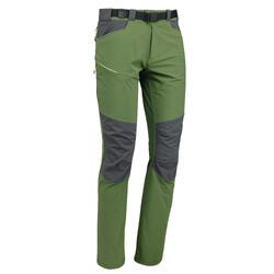 Pantalon Randonnée montagne MH500 homme