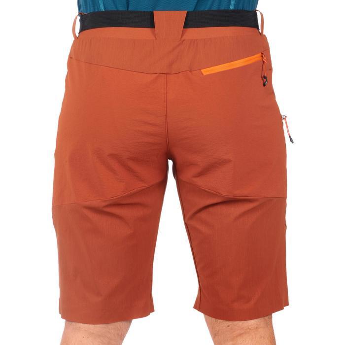 Short randonnée montagne MH500 homme - 1269333