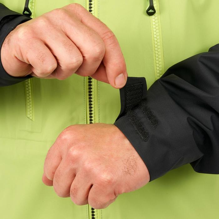 Veste pluie randonnée montagne  MH900 imperméable homme - 1269337