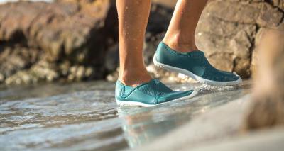 comment-entretenir-aquashoes-chaussures-aquatiques-subea-decathlon.jpg