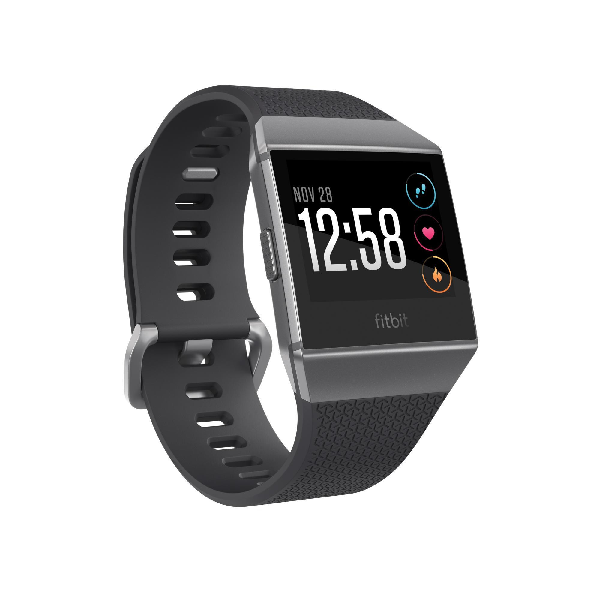 Fitbit Fitbit Ionic Music