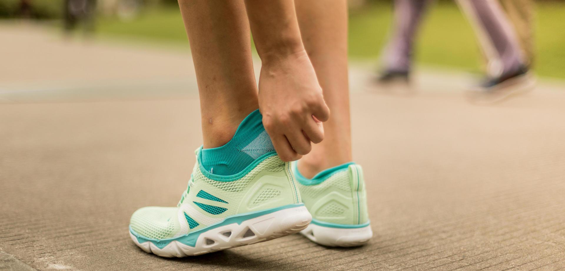 conseils-transpiration-des-pieds