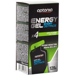 Energiegel Energy Gel appel 4x 32 g