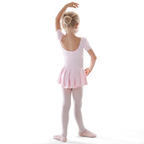 Tunique de danse classique fille rose. Previous. Next cdf298335d7