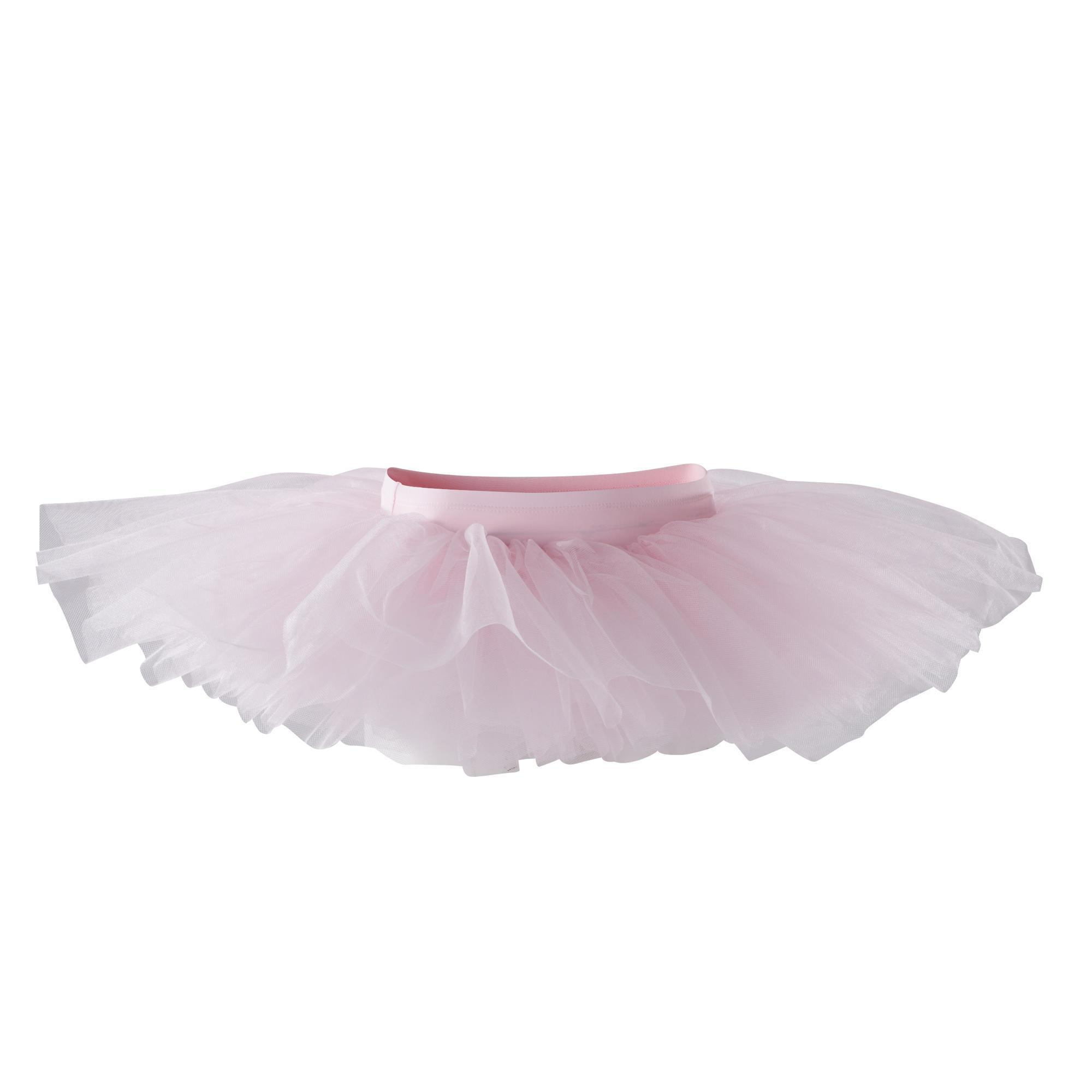 e4c7e7ac7f1036 Ballet kleding kopen online ← Decathlon.nl