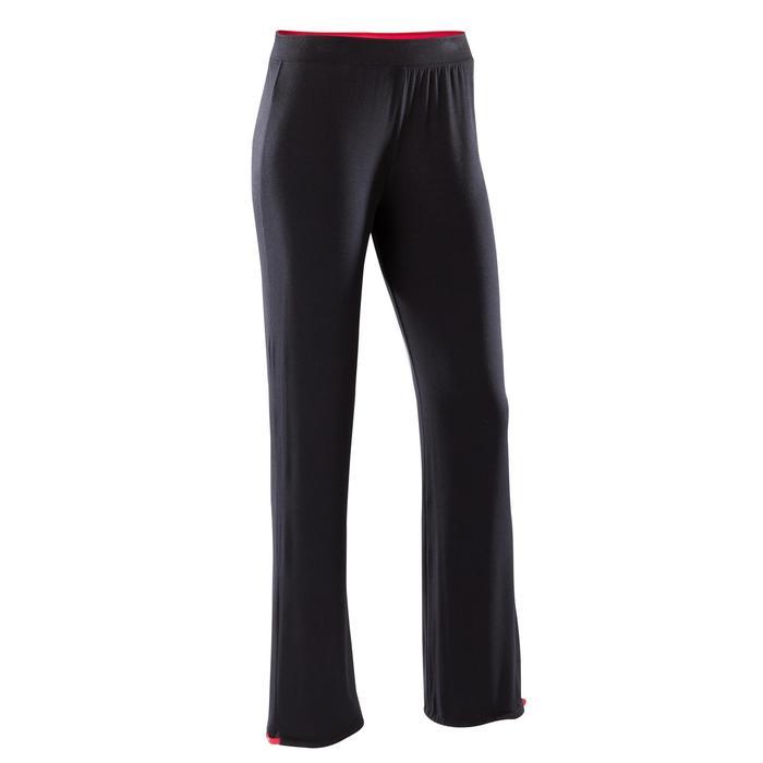 Pantalon ajustable femme - 1270002