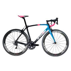Racefiets Ultra 940 Carbon - Shimano Dura Ace