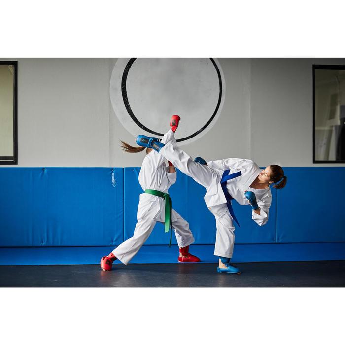 Karatepak 250 volwassenen