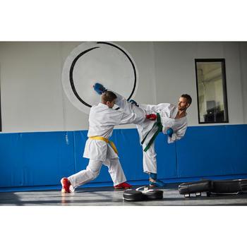 Karateanzug Erwachsene 250