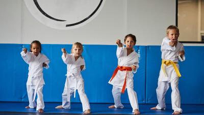 judo_pour_les_enfants.jpg