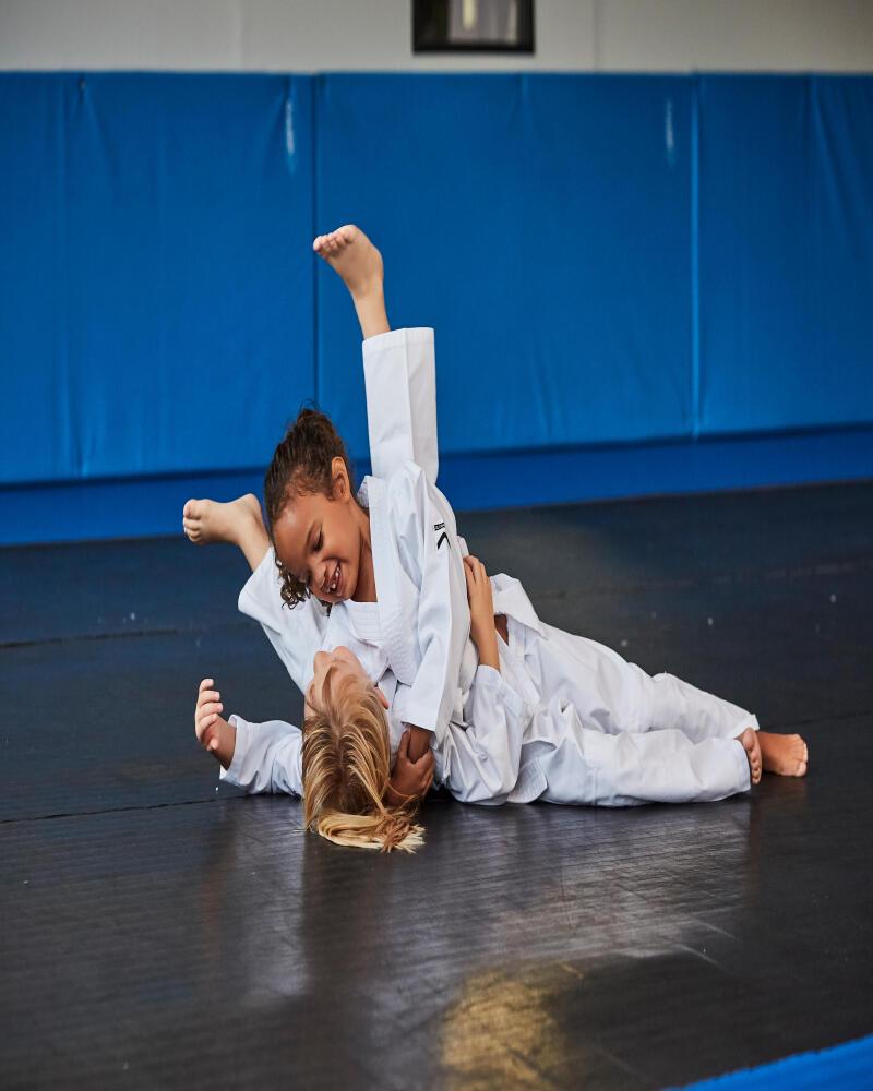 judo enfant outshock