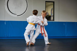 photo_judo_enfant_conseil_teasing