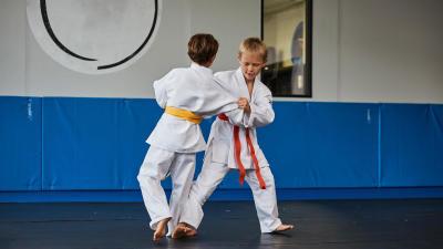 photo_judo_enfant_conseil_teasing.jpg