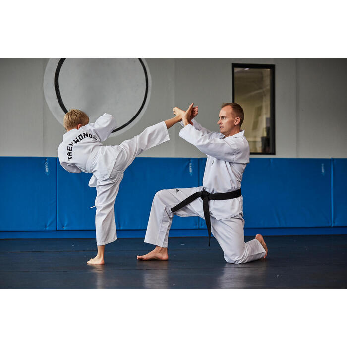 Taekwondo dobok 200 kinderen