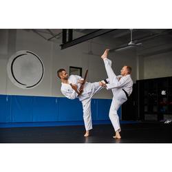 Taekwondo dobok voor volwassenen