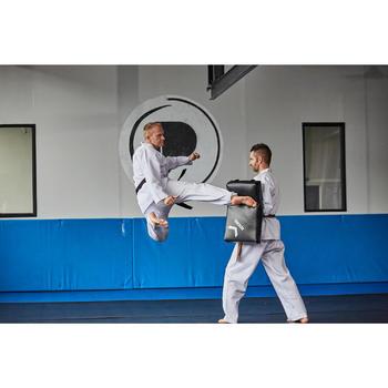 Taekwondo-Anzug Dobok Erwachsene