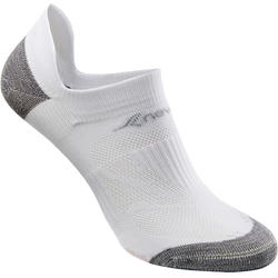 Шкарпетки SK 500...