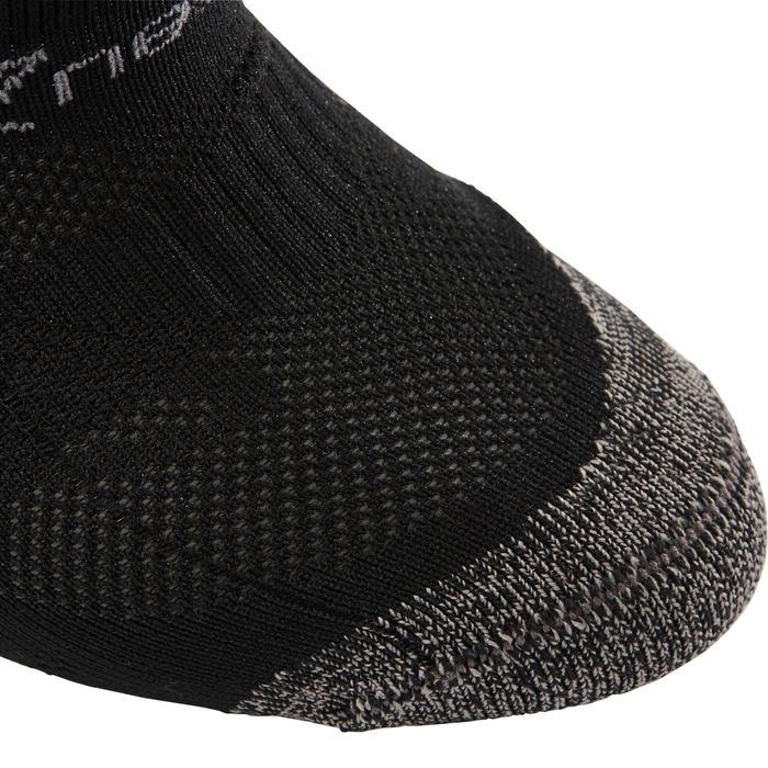 Chaussettes marche sportive enfant SK 500 Fresh - 1270214