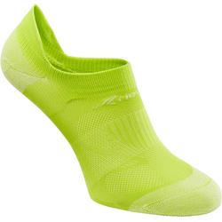 Walkingsocken SK 500 Fresh Invisible grün