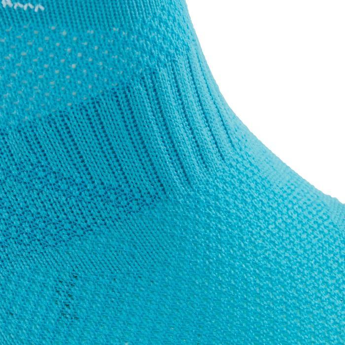 Chaussettes marche sportive enfant SK 500 Fresh - 1270222