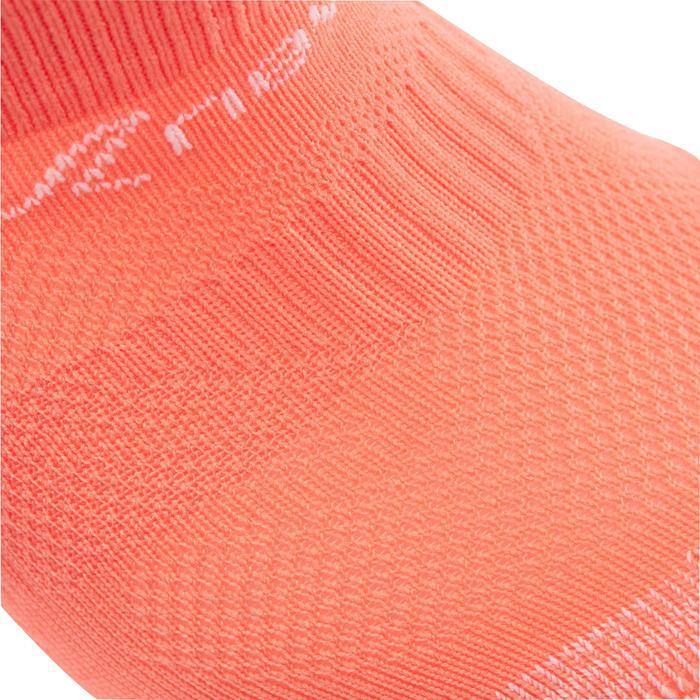Chaussettes marche sportive enfant SK 500 Fresh - 1270230