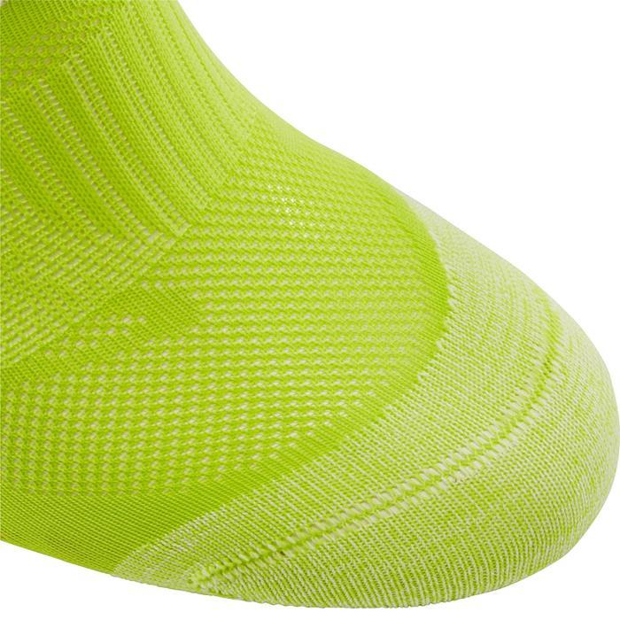 Walkingsocken SK 500 Fresh grün