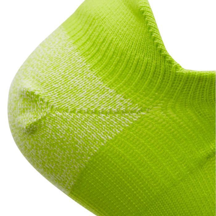 Chaussettes marche sportive enfant SK 500 Fresh - 1270234