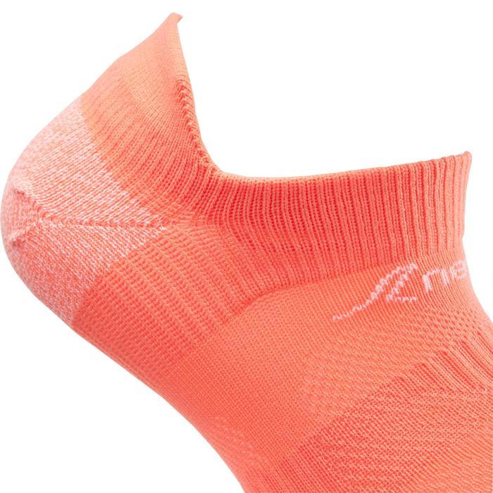 Chaussettes marche sportive enfant SK 500 Fresh - 1270239