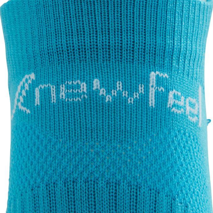 Chaussettes marche sportive enfant SK 500 Fresh - 1270241