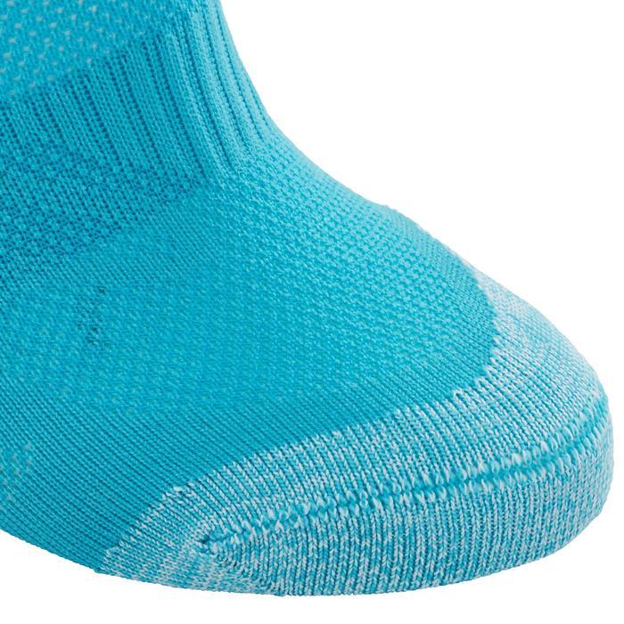 Chaussettes marche sportive enfant SK 500 Fresh - 1270242