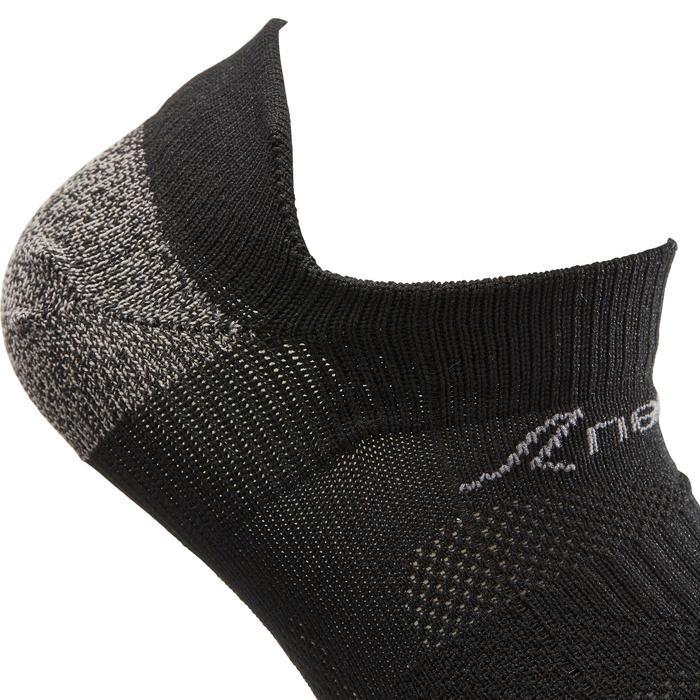 Chaussettes marche sportive enfant SK 500 Fresh - 1270252