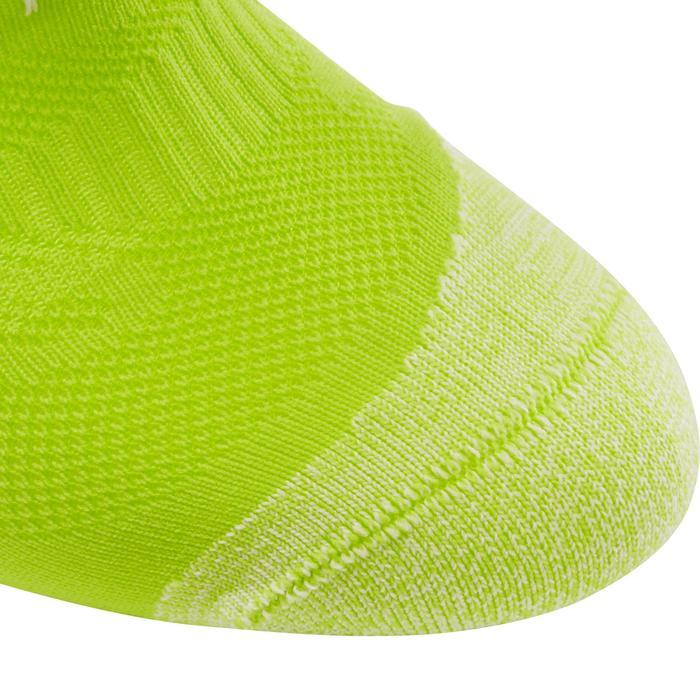 Chaussettes marche sportive enfant SK 500 Fresh - 1270264