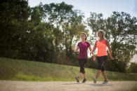 anti-stress-benefits-fitness-walking
