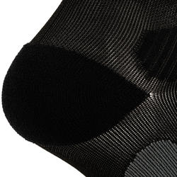 Kiprun Compression Socks - Black