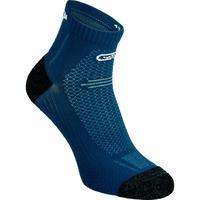Kiprun Thick Socks - Blue