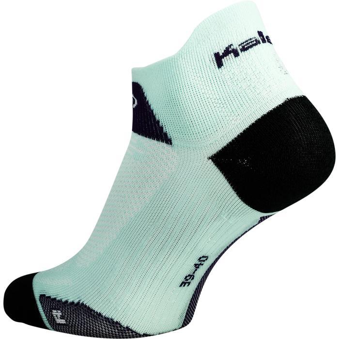 Kiprun Thin Socks - Green