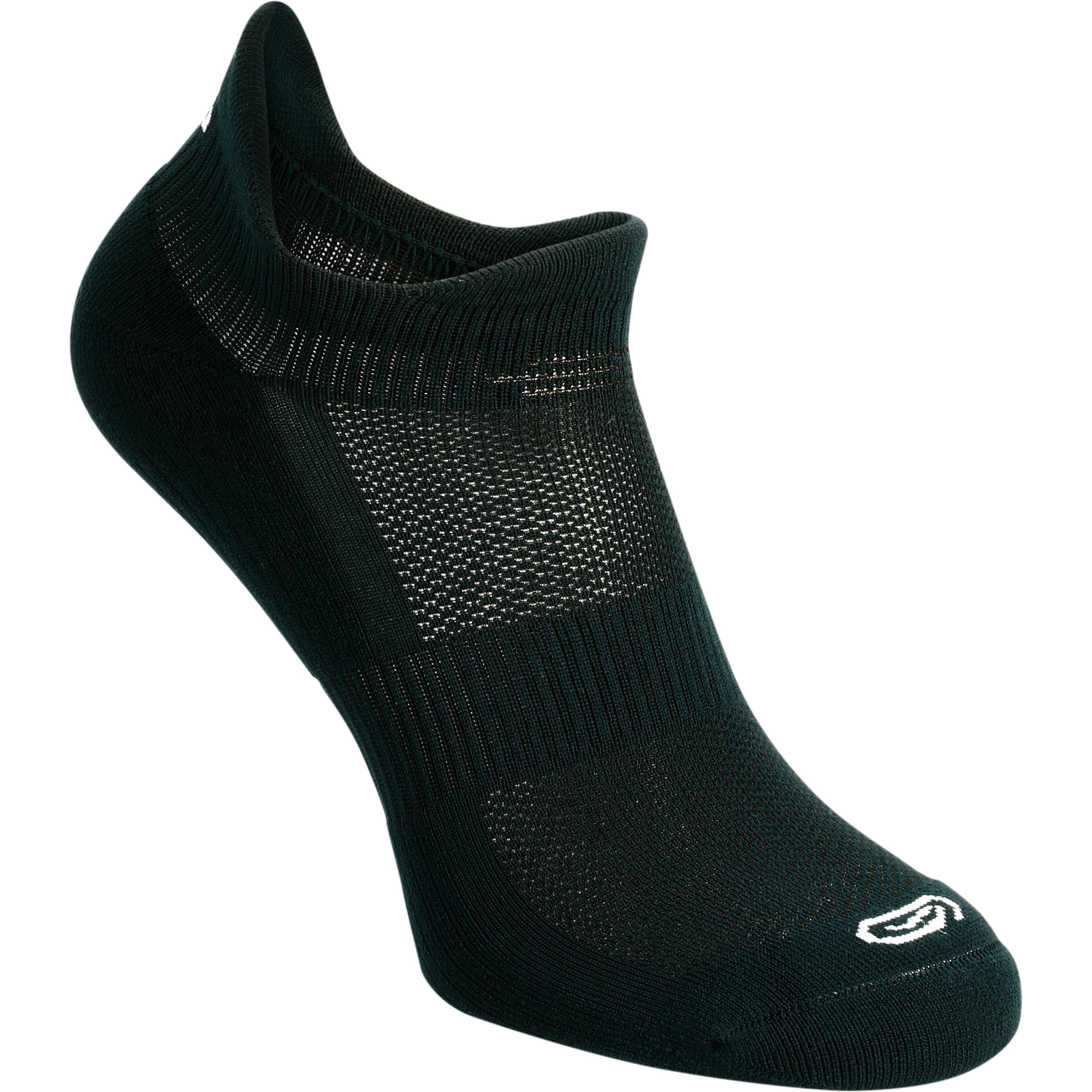 X2 Chaussettes Chaussettes Confort Noire Confort Invisible Confort Chaussettes Noire Invisible X2 Ok08wPn