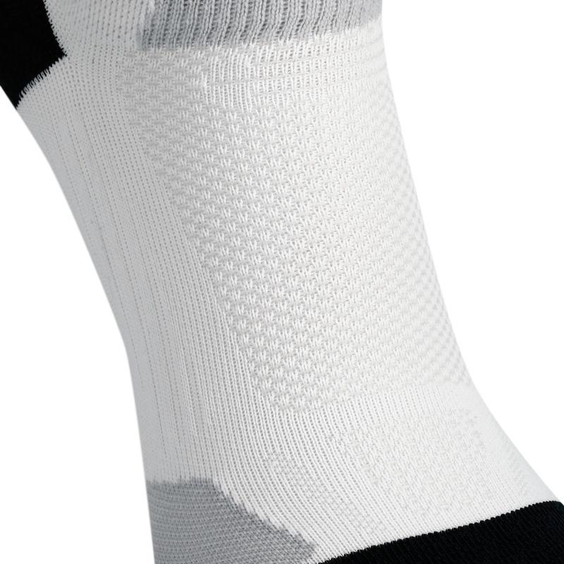 KIPRUN SOCK THIN WHITE