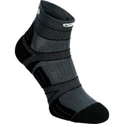 Laufsocken High Kiprun Strap
