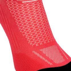 Kiprun Thin Socks - Pink