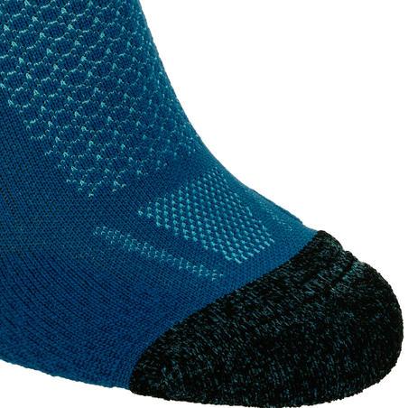 Kiprun Thin Socks - Blue