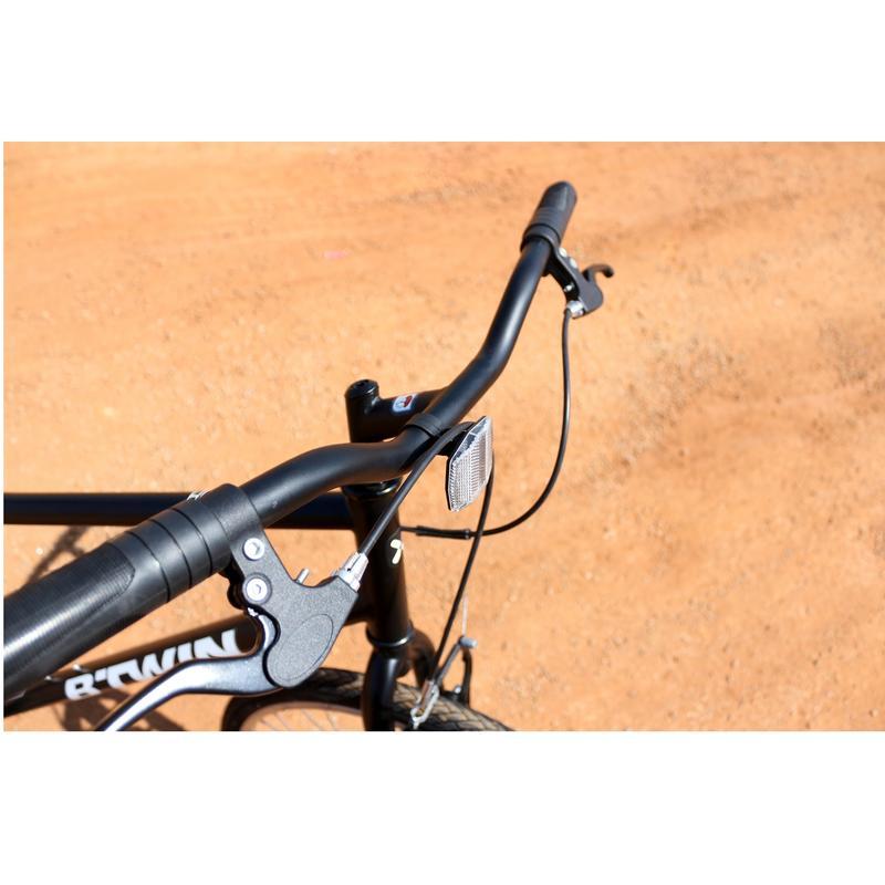 BTWIN RIVERSIDE 50 HYBRID CYCLE